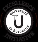 excellence-initiative-EN_sans-arriere-plan